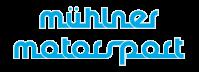 Mühlner Motorsport